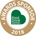 food drink devon awards sponsor
