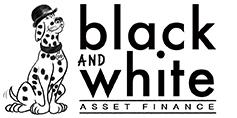 Black and White Asset Finance